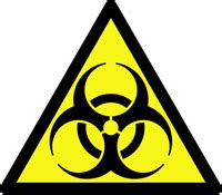 Occupational Health and Safety - Custom Written Research