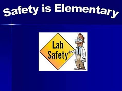 Research Safety Management Plan Research Support