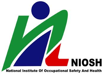 Health and Safety Proposal - SlideShare